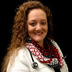 Susan Avants MSN, APRN, CPNP-PC